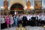 Воспевание Господа накануне праздника. Фото 2