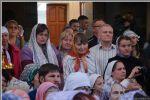 Воспевание Господа накануне праздника. Фото 14