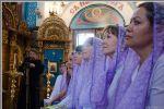 Воспевание Господа накануне праздника. Фото 19