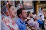 Воспевание Господа накануне праздника. Фото 28
