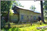 В Агрызском районе поклонились мощам Николая Чудотворца. Фото 4