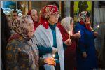 Копия Туринской Плащаницы в Челнах. Фото 8