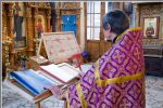 Копия Туринской Плащаницы в Челнах. Фото 11