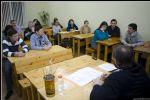 Православная молодёжь и дела милосердия. Фото 5