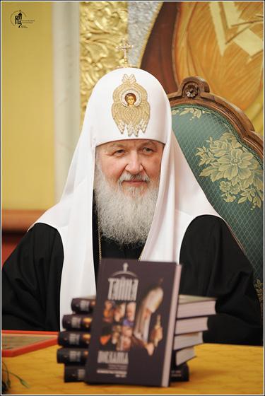 http://www.pravchelny.ru/www/images/2013/2/2VSN_3081.jpg