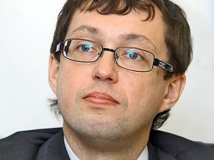 Аркадий Чаплыгин жалуется на Священное Писание