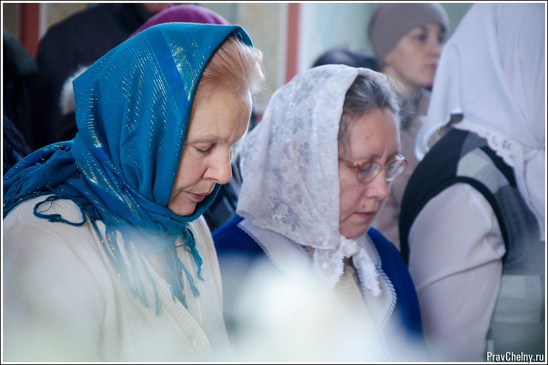 знакомства с религиозными